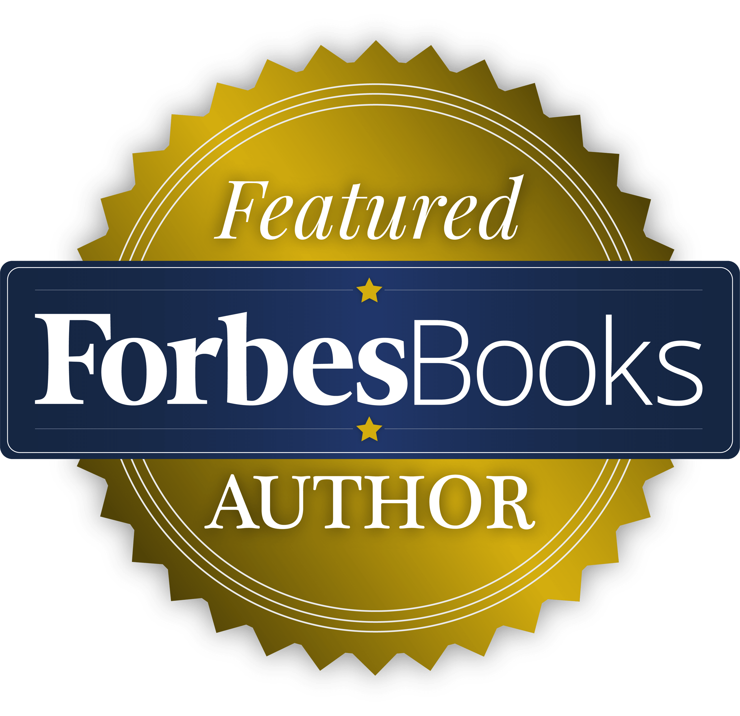 Walt Brown is a published Forbes Books author writing about why EOS works and why EOS fails